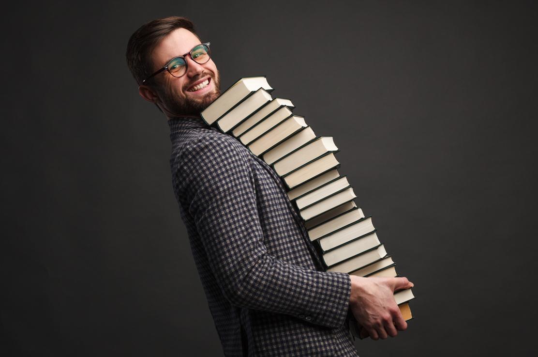 """Mecenat köper Kurslitteratur.se - satsar på """"riktigt bra priser"""""""