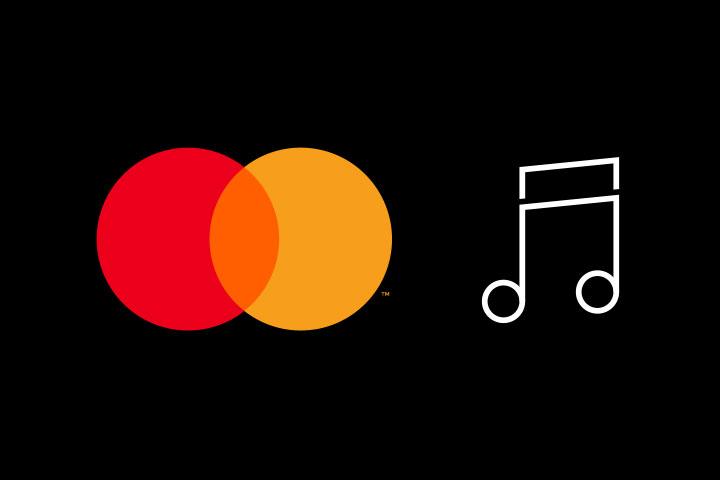 Pling plong! - Mastercard satsar på ljud i e-handeln
