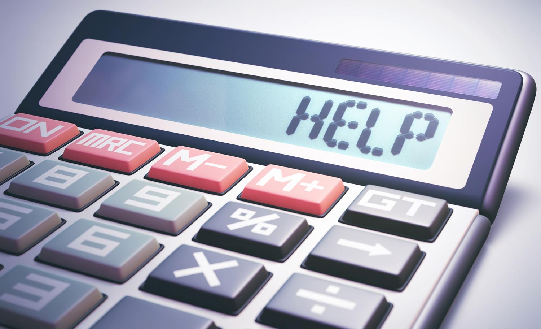 Ny rapport - konkurserna ökar i Sverige