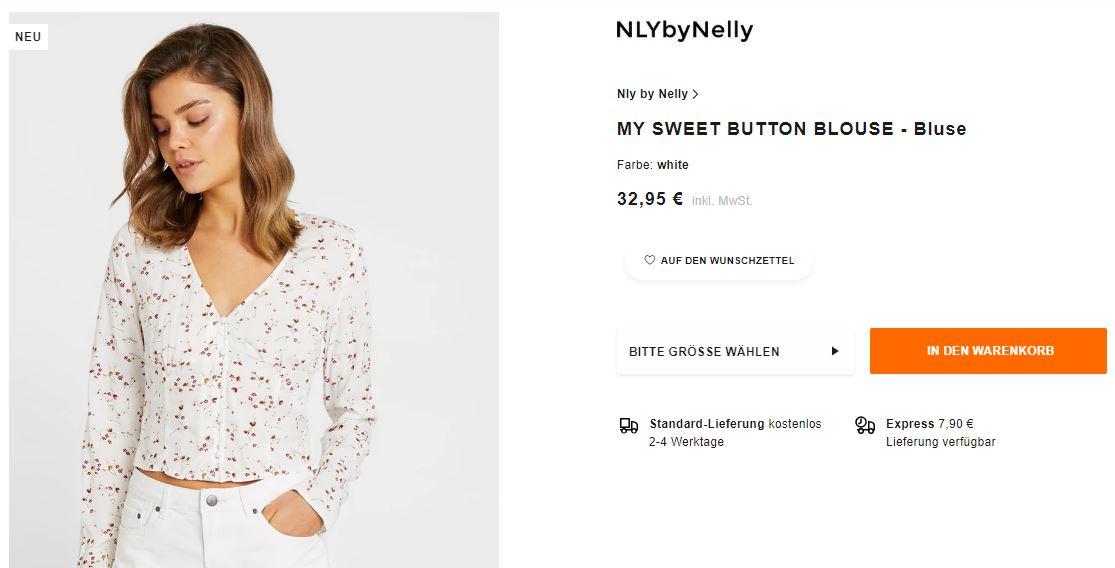 E-handelsjätten ska ta Nellys märken ut i Europa