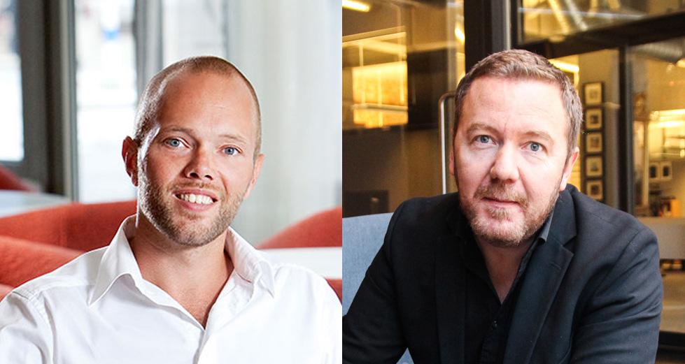 Wikinggruppen köper bolag av e-handelsveteraner