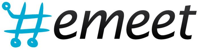 Knytkonferensen Emeet blir en del av Ehandel.se