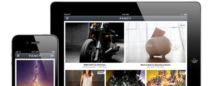Apple vill köpa upp konkurrent till Pinterest