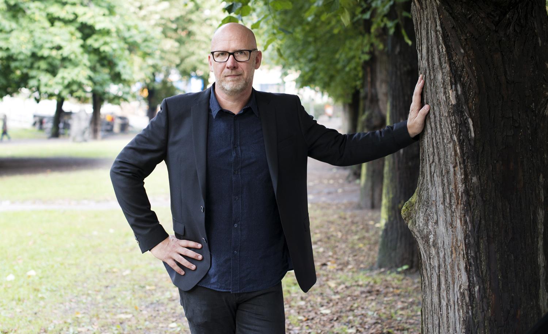 3 miljarder onlinetransaktioner i Norden - Sverige leder