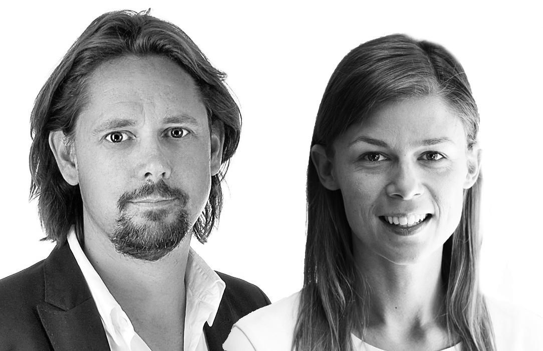 Åhléns köper Designtorget