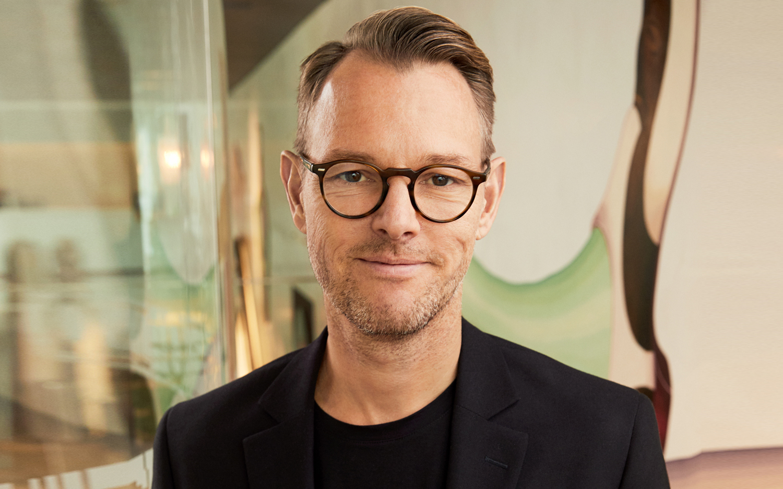 Transparens börjar bli en trend - H&M följer efter