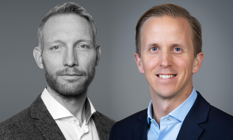 H&M-chef tar över rollen som VD på Cervera