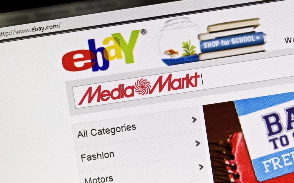MediaMarkts nya säljkanal - kan nå miljoner