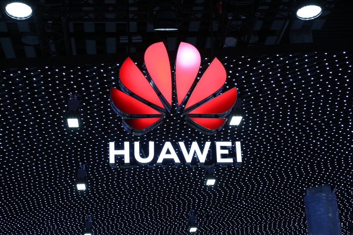 E-handelsjätten stoppar Huawei-produkter efter svartlistningen