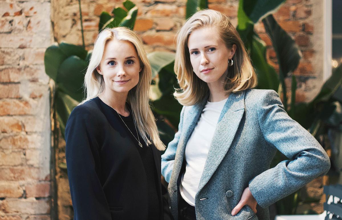 Sveriges första klimatneutrala e-handel ska nå 20 miljoner