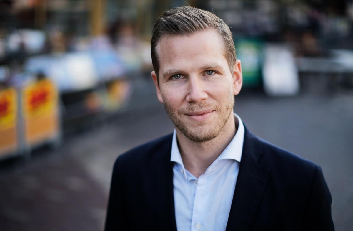 Norska varumärken krigar mot prisjämförelsesajter
