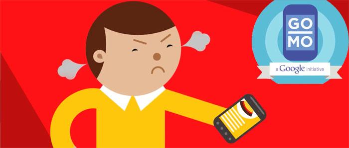 Google vill hjälpa E-handlare bli mobilvänliga