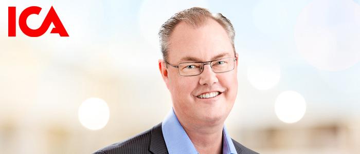 ICA planerar att öka sin försäljning på nätet