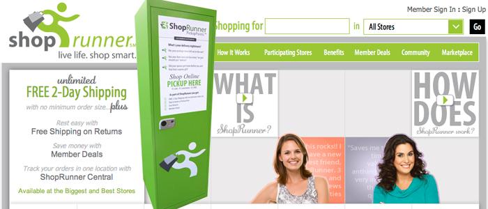 """Ny """"postbox"""" erbjuder fria leveranser och returer"""