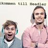 Headler hurrar över Årets Julklapp 2012