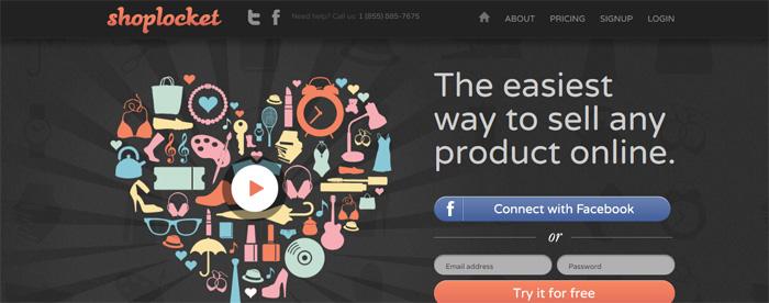 Superenkelt att sälja på nätet med ny tjänst