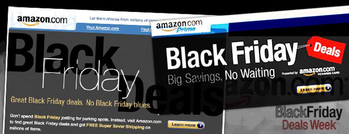 E-handlare sålde för en miljard under Black Friday