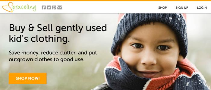 Ny e-handel ska lösa växtvärken hos familjer