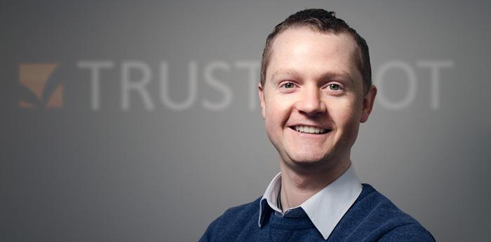 Trustpilot tar in 86 miljoner kronor i nytt kapital