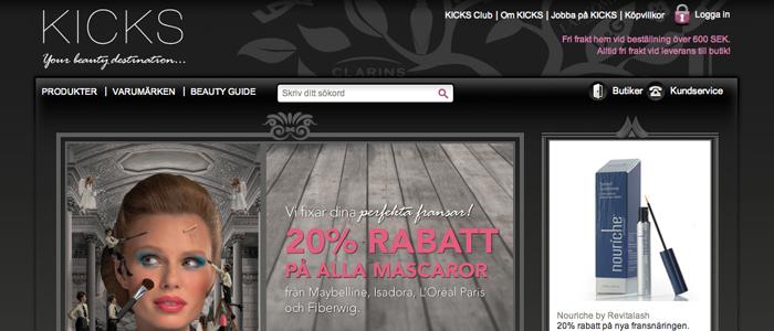 Apptus lockar fler butiker med sin digitala säljare
