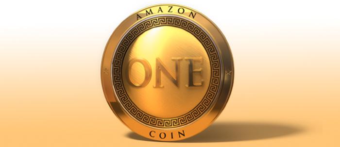 Amazon planerar att ge bort miljontals mynt