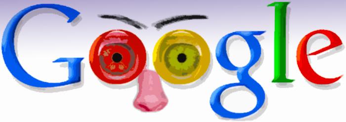 Dåliga E-handlare skall bort ifrån Googles sök