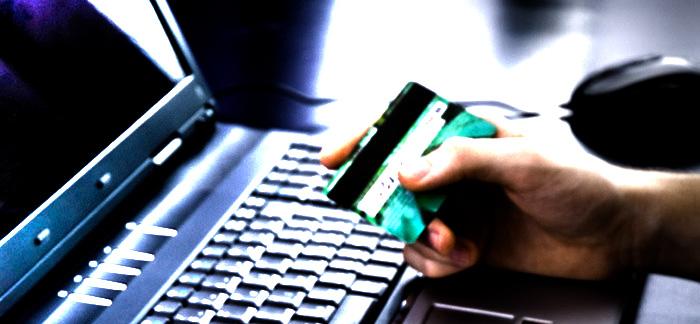 Kapade sajter senaste hotet mot E-handlare