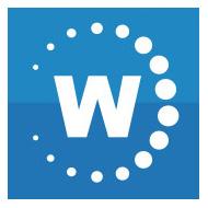 Pixmania sålde Webhallen för 140 miljoner kronor