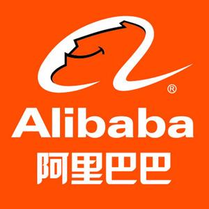 Alibaba köper 18 procent av kinesiskt Twitter