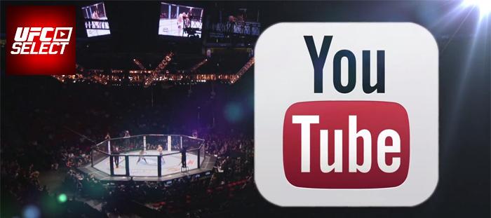 YouTubes betalkanaler har nu lanserats