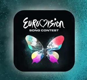 PayPal vinner Eurovision Song Contests hjärta