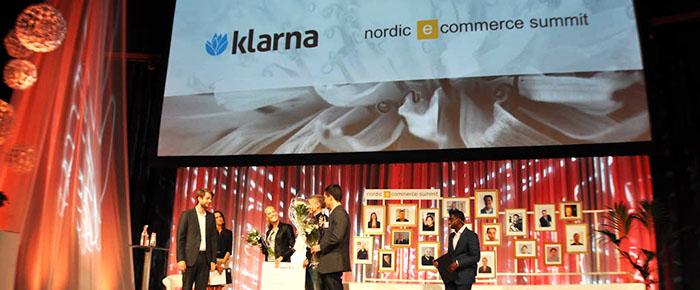 Fyra finalister utsedda till årets final av Tillväxtjakten