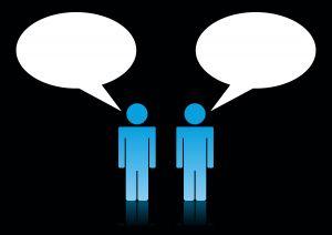 Över hälften föredrar dialog på e-handelssajten