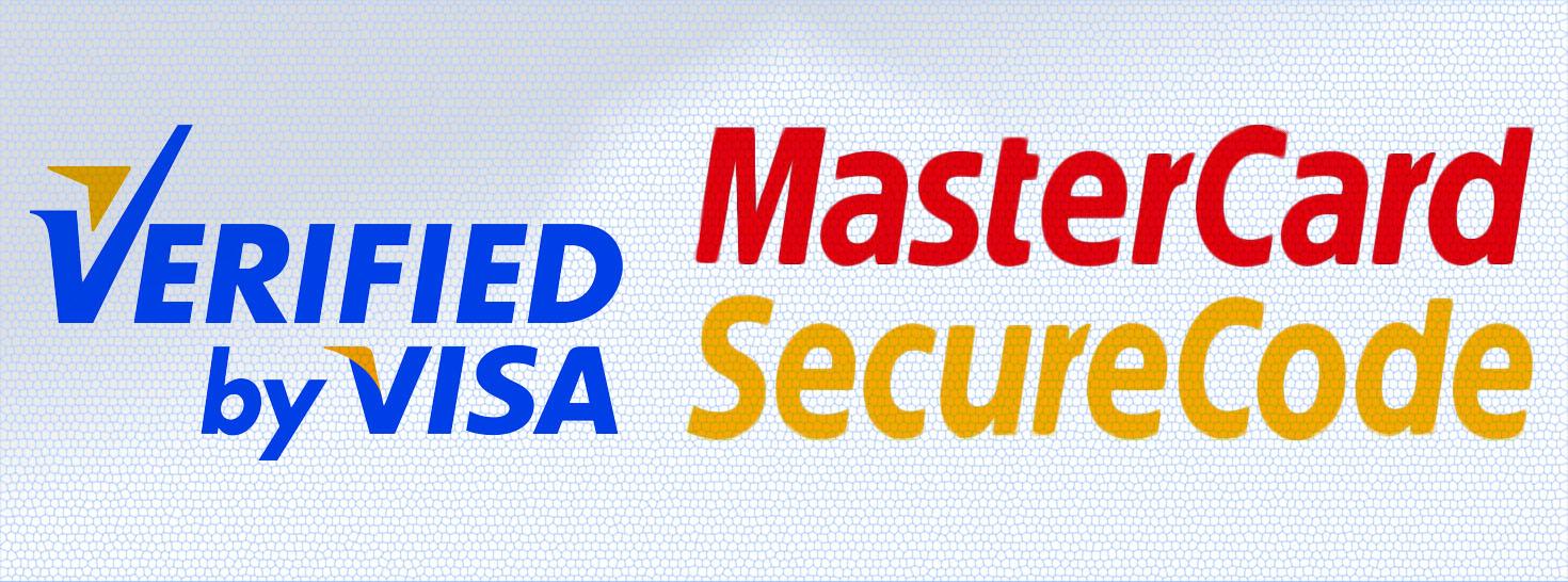 Dålig idé att använda 3D-Secure som trygghetsmärke