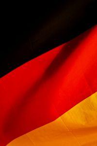Tyska småföretagare ratar e-handel