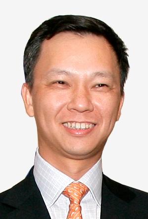 Alibaba nära börsnotering och värdering på $70 miljarder