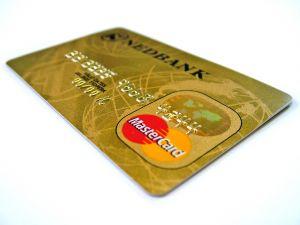 MasterCard startar samarbete med e-handelsföretag