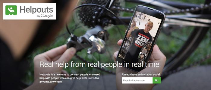Google smyglanserar sin marknadsplats för tjänster