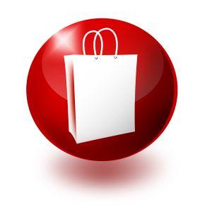 Simon & Tomas goes e-handel