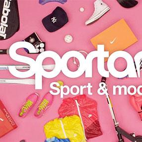 Sportamore vill ta in nya pengar och sprida ägandet