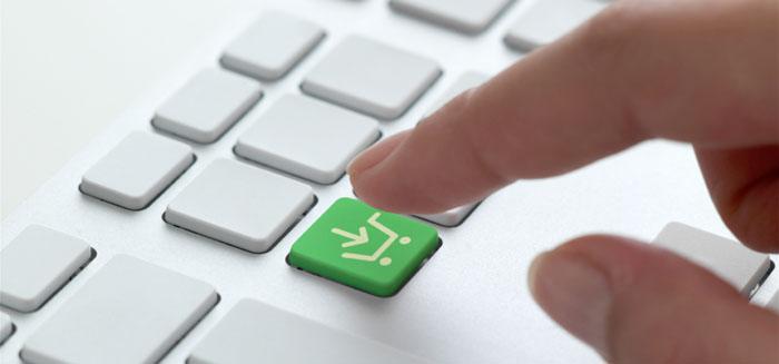 Stora möjligheter i E-handel för B2B-företag