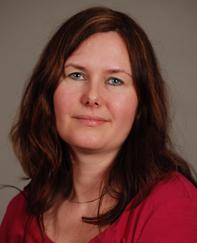 Hemtjänstens e-handlande utvecklas i Örebro