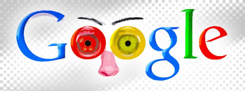 Google Shopping testas just nu i Sverige