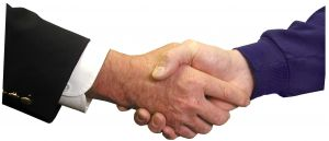Global Gateway och Cyberset Corp överens om e-handelslösning