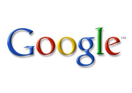 Google fimpar e-handelsförsäljning av Nexus One