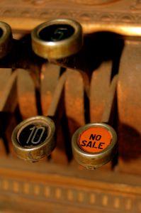 Nya kassalagen dyr affär för e-handlare