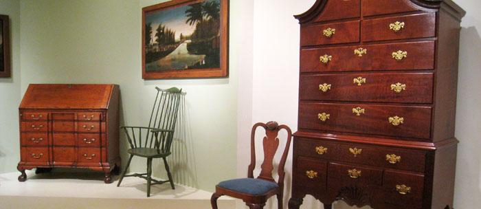 Möbler och heminredning nästa stora grej på nätet