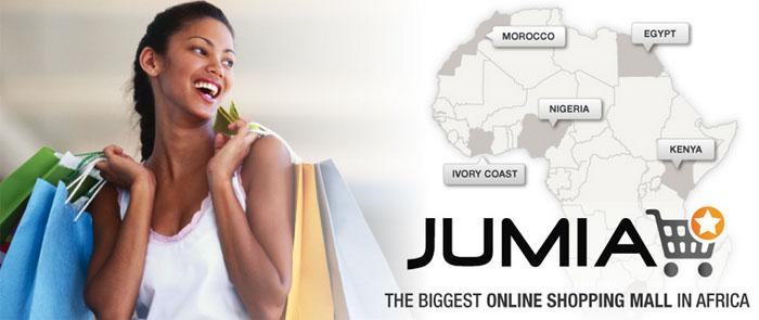 Millicom, Rocket och MTN ska vinna Afrikas e-handel