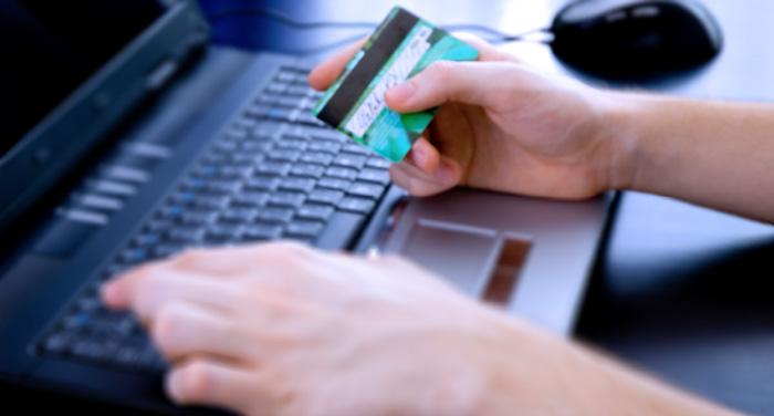 Bedrägerier kan undvikas med bättre ID-kontroller