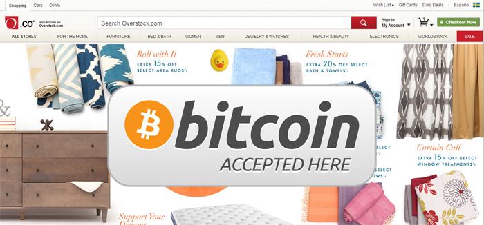 E-handlare tror att Amazon snart accepterar Bitcoins